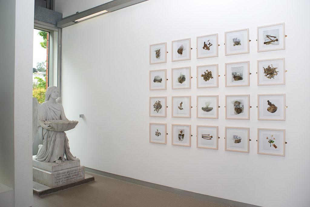 19-bags-in-Cork-Museum-2015