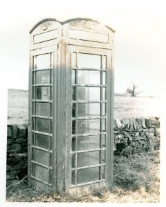 phonebox web