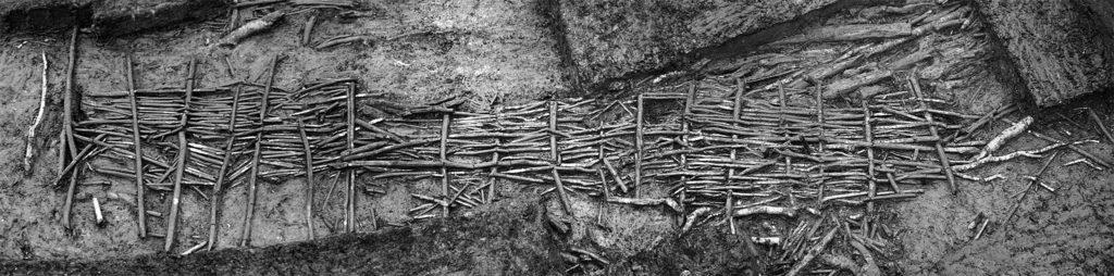Lisheen hurdle DER 79 composite-photograph